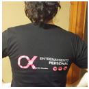 opiniones-espaciocx-3